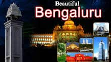 image that represents banglore