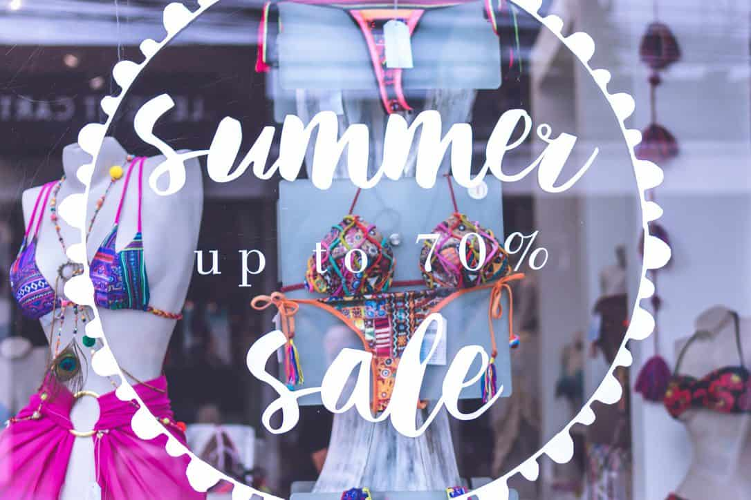 summer up to 70 sale text 1051744 scaled